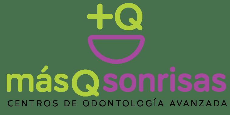 Más Que Sonrisas – Dentistas en Alcorcón, Fuenlabrada y Móstoles