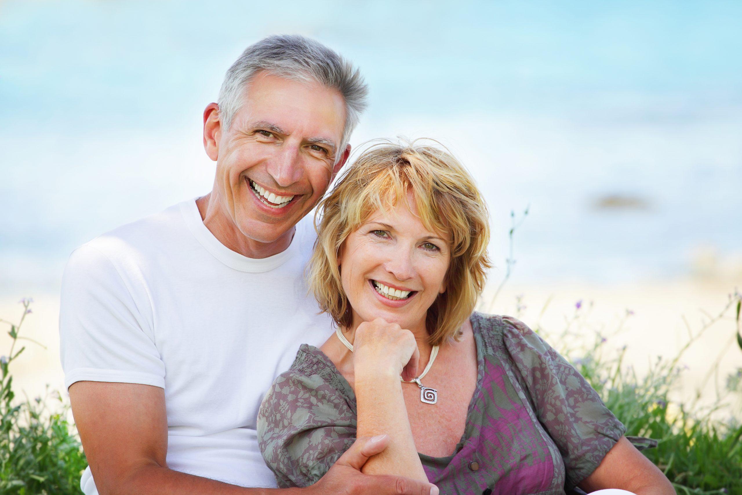 estética dental y prótesis dentales
